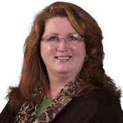 Donna Morel, VP Branch Administration - North Team Leader
