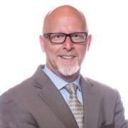 David Gentleman - Community Lender